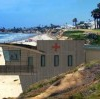 Thumbnail image for Residents in Pacific Beach Mobilize Against Large Lifeguard Center Planned for Coastal Bluffs