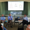 Thumbnail image for Report of Panel Discussion: Short Term Rentals – What's the Future?