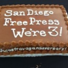 Thumbnail image for San Diego Free Press Celebrates!