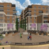 """Thumbnail image for The Citizens' Watch of Mission Valley: """"Manchester Project"""" Approved and Work Begins on Valley's Largest (and Only) Park"""