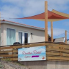 Thumbnail image for Short Term Vacation Rentals Under the Spotlight in Ocean Beach