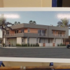 Thumbnail image for Large Abbott Street Condo Project Again Rejected – Almost – by OB Planners