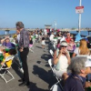 Thumbnail image for Weekly News From Ocean Beach and Beyond