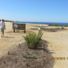 Thumbnail image for Report of the Sunset Cliffs Natural Park Committee Meeting of Sept 14