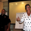 Thumbnail image for Marti Emerald Asks Peninsula Taxpayers to Support Firehouse Bond