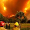 Thumbnail image for Extreme Weather Watch: August 2015 – The Western US Burns Up