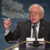 Thumbnail image for Is Bernie a True Socialist?