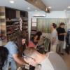 Thumbnail image for The Only Licensed Medical Pot Shop in the Midway Has 5,000 Patients