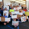 Thumbnail image for OBceans at the San Diego School Board