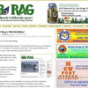 Thumbnail image for It's the OB Rag's 8th Birthday!