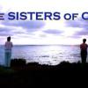 "Thumbnail image for OB Historical Society Program: ""The Sisters of OB"" – Thurs, Oct 15th"