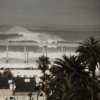 Thumbnail image for News and Notices From Ocean Beach and Point Loma