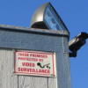 Thumbnail image for Without Debate, San Diego Police to Install 10 Surveillance Cameras Between OB Pier and San Diego River