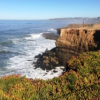 Thumbnail image for Death and Distress at Sunset Cliffs – 2005 to 2015