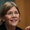 Thumbnail image for Elizabeth Warren Calls for Us to Sign Her Petition for Social Security COLA Increase