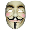 "Thumbnail image for ""Remember, remember – the 5th of November"" – Guy Fawkes Day"