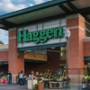 Thumbnail image for The Fall of the Haggen Grocery Chain: A 21st Century Morality Story