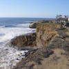 Thumbnail image for Boulders at Sunset Cliffs – Then and Now