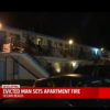 Thumbnail image for Arrest Ends Attempt to Set Ebb Tide Motel Unit on Fire