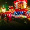 Thumbnail image for OB Town Council Needs 100 Volunteers for Holiday Parade