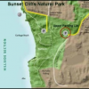 Thumbnail image for Reader Rant: City Allows Private Business to Take Over Public Parking for Sunset Cliffs Park