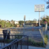 "Thumbnail image for Old Dominos on Voltaire Demolished and Lot Readied for ""Upper Voltaire"" Project"