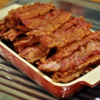 Thumbnail image for Is It Time to Put Down the Bacon?