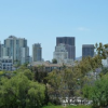 Thumbnail image for A Well-Regulated City