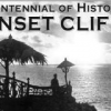 Thumbnail image for OB Historical Society: Centennial of Historic Sunset Cliffs – Thurs., Nov. 19th