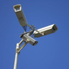 "Thumbnail image for ""Citizens Against Privacy Abuse"" Forms in OB in Response to Planned Installation of Police Surveillance Cameras"
