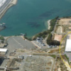 Thumbnail image for Why Surfrider Is Against the Carlsbad Desalination Plant