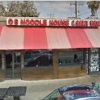 Thumbnail image for OB Noodle House Is Robbed