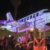 Thumbnail image for Winners of the 36th Annual OB Holiday Parade