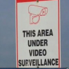 Thumbnail image for OB Opposition to Police Surveillance Cameras Makes the News
