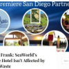 Thumbnail image for SeaWorld Supporters Take on OB Rag and Frank Gormlie