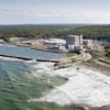Thumbnail image for Nuclear Shutdown News, November 2015
