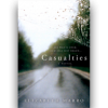 "Thumbnail image for An Author Walks Among Us – A Review of ""Casualties"""