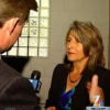 Thumbnail image for Councilwoman Zapf Questioned by Community and Media on Her Police Camera Plan