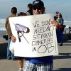 Thumbnail image for Opponents of Ocean Beach Police Cameras Get Some Local Press
