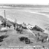 Thumbnail image for Photos From the Great San Diego Floods of 1916