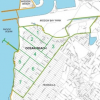 Thumbnail image for What OB Planning District Did You Live In?  Get Ready to Vote March 2nd