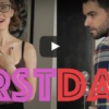 Thumbnail image for Women Vs. Men: Prepping For That First Date