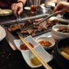 Thumbnail image for Restaurant Review : Buga Korean BBQ