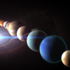 Thumbnail image for Are the Planets in Alignment Causing Me to Be Out of Alignment?