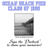 Thumbnail image for OB Mainstreet Association Looking for Pier Reviews