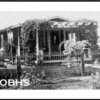 Thumbnail image for OB Historical Society Presents: The Beloved Wisteria Cottage  – Mar. 17