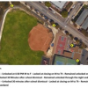 Thumbnail image for Reader's View: Here's the Schedule of Gates of New Fence Around Cabrillo Recreation Center in Point Loma