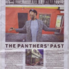 Thumbnail image for San Diego Police and FBI Drove Local Black Panthers Underground