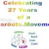 Thumbnail image for OB Green Center – Annual Anniversary Celebration Fundraiser- Sat., April 23rd