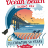 Thumbnail image for News and Notices for Ocean Beach, Point Loma and the Beaches
